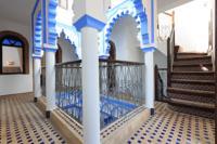 Riad Zaitouna Chaouen