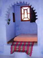 Holiday home El Aaiún