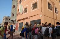 Auberges De Jeunesse De Ouarzazate
