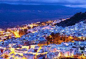 Promos Tanger