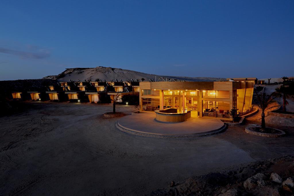 Dakhla Club Hotel & Spa