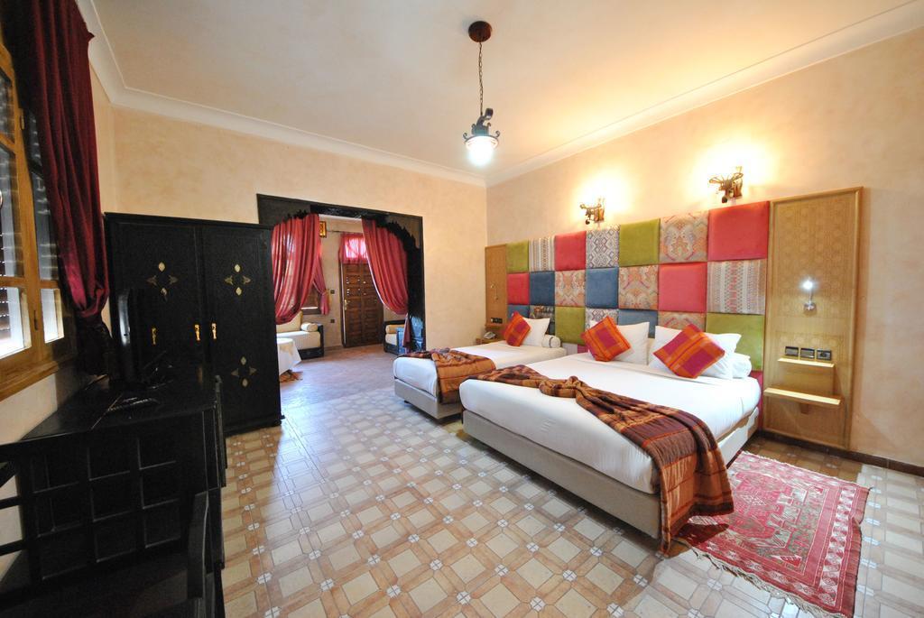 Al Jasira Hotel
