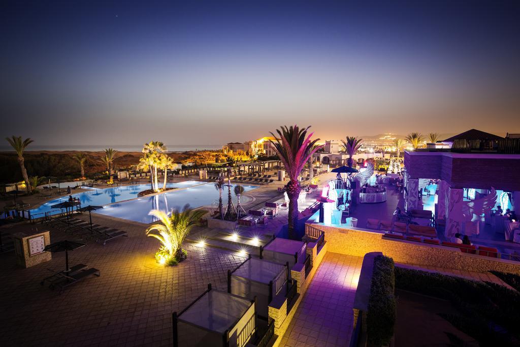Robinson Club Agadir (MINIMUM 3 NUITS)