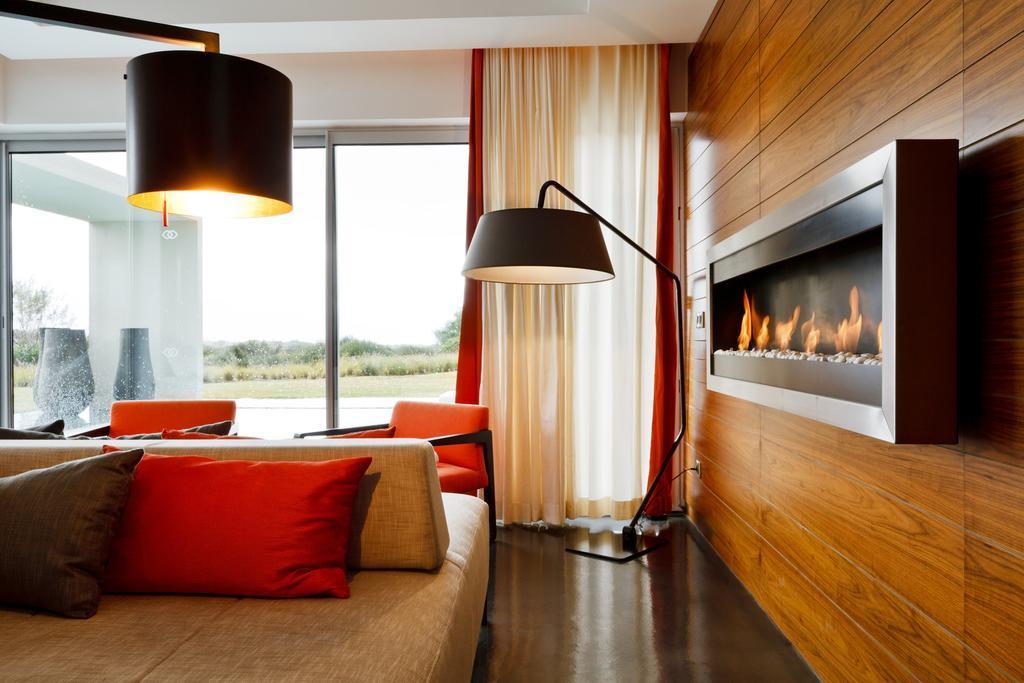 Hotel Sofitel Essaouira Mogador Golf & Spa