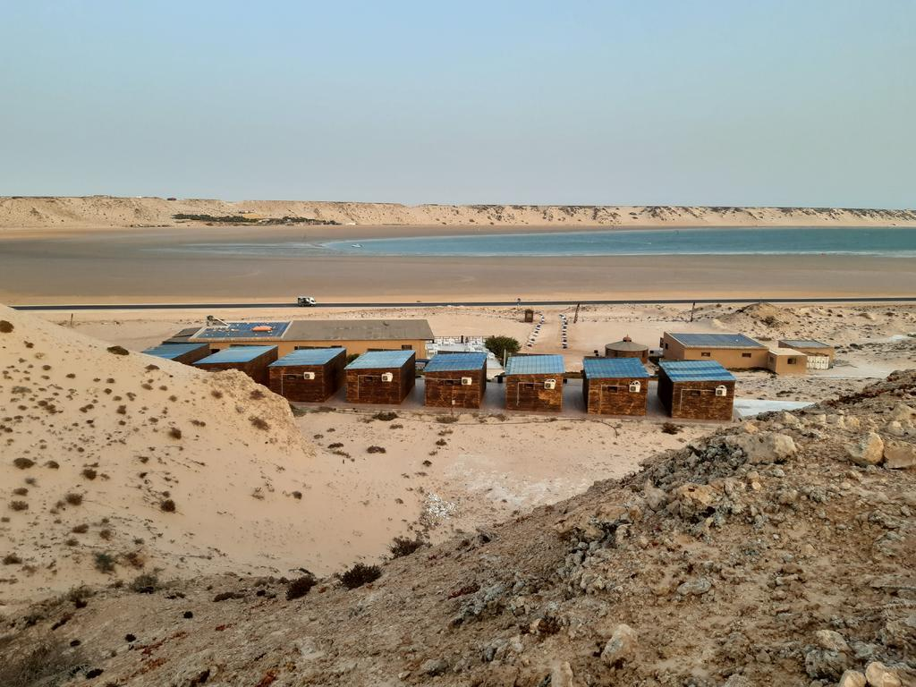Dakhla For Stars
