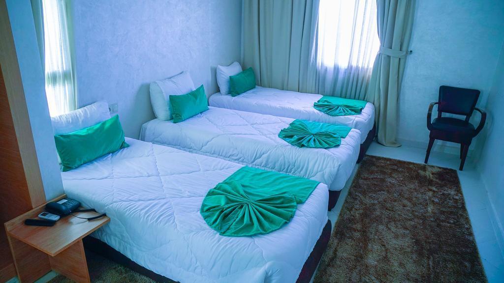 Hospitality-Inn
