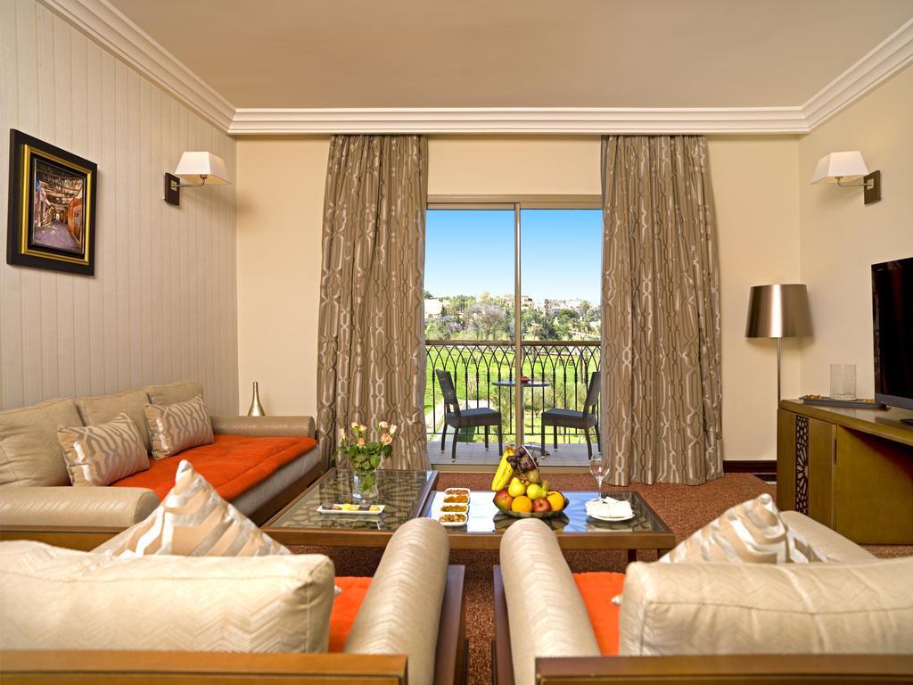 suite palace